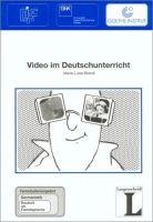 Langenscheidt FERNSTUDIENHEIT 13 - VIDEO IM DEUTSCHUNTERRICHT - BRANDI, M. cena od 310 Kč