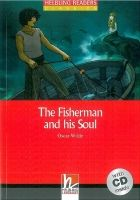 Helbling Languages HELBLING READERS CLASSICS LEVEL 1 RED LINE - THE FISHERMAN A... cena od 140 Kč