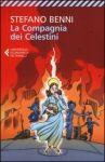 SIES s.r.l. LA COMPAGNIA DEI CELESTINI - BENNI, S. cena od 275 Kč