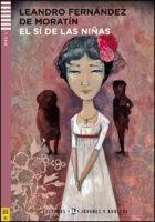 Alma Edizioni CHIARO! A2 Libro dello studente + CDR+CD cena od 543 Kč