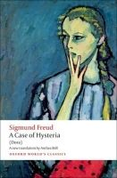 OUP References A CASE OF HYSTERIA (Oxford World´s Classics New Edition) - F... cena od 131 Kč