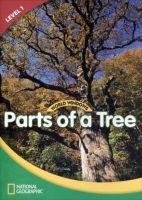 Heinle ELT part of Cengage Lea WORLD WINDOWS 1 PARTS OF A TREE STUDENT´S BOOK cena od 108 Kč