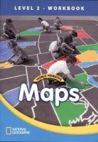 Heinle ELT part of Cengage Lea WORLD WINDOWS 2 MAPS WORKBOOK cena od 79 Kč