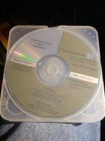 Heinle ELT part of Cengage Lea DESTINATIONS Writing for Academic Success 2 ASSESSMENT CD-RO... cena od 1108 Kč