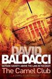 David Baldacci: Camel Club cena od 116 Kč