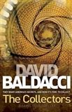 David Baldacci: The Collectors cena od 116 Kč