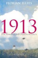 Bibliographisches Institut & F DER KLEINE DUDEN Band 3 - DER PASSENDE AUSDRUCK (3. Auflage) cena od 208 Kč