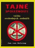 Jan van Helsing: Tajné společnosti cena od 290 Kč