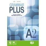ELI s.r.l. GRAMMAR PLUS A2 cena od 166 Kč