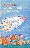 Steve Stern: Zelik Rifkin a strom snů cena od 165 Kč