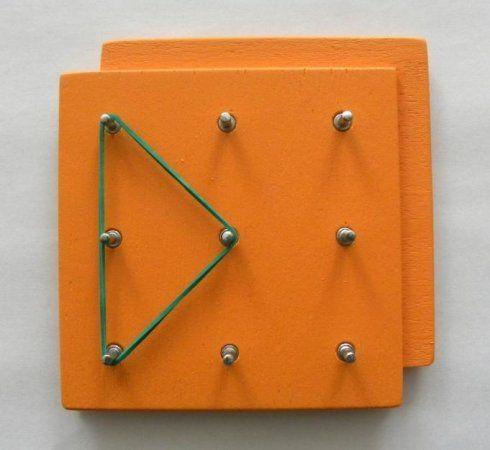 Nakladatelství Fraus Geodeska - pomůcka pro výuku matematiky k učebnicím FRAUS cena od 119 Kč