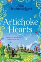 Pan Macmillan ARTICHOKE HEARTS - BRAHMACHARI, S. cena od 135 Kč