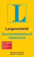 Langenscheidt UNIVERSAL-WÖRTERBUCH UNGARISCH cena od 297 Kč