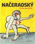 Vltavín Načeradský. Kresby a grafiky cena od 649 Kč