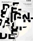 Design Guide 2012/13 cena od 101 Kč