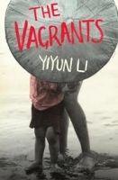 Harper Collins UK THE VAGRANTS - LI, YIYUN cena od 166 Kč