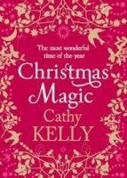 Kelly Cathy: Christmas Magic cena od 166 Kč