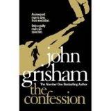 Grisham John: Confession cena od 162 Kč