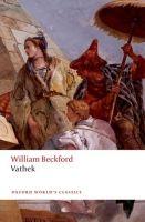 OUP References VATHEK Second Edition (Oxford World´s Classics New Edition) ... cena od 158 Kč