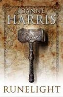 Random House UK RUNELIGHT - HARRIS, J. cena od 176 Kč