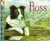 Walker Books Ltd FLOSS - LEWIS, K. cena od 183 Kč