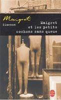 HACH-BEL LE CHIEN COUCHANT - SAGAN, F. cena od 173 Kč
