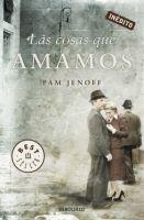 RANDOM HOUSE MONDADORI LAS COSAS QUE AMAMOS - JENOFF, P. cena od 0 Kč