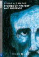 Edgar Allan Poe: Stories of Mystery and Suspense cena od 153 Kč