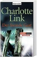 Random House Verlagsgruppe Gmb DER FREMDE GAST - LINK, CH. cena od 248 Kč