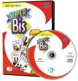 ELI s.r.l. LET´S PLAY IN ENGLISH: SUPER BIS DIGITAL EDITION cena od 320 Kč
