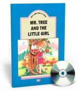 ELI s.r.l. TELL AND SING A STORY: MR. TREE AND THE LITTLE GIRL with AUD... cena od 282 Kč