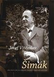Hana Kábová: Josef Vítězslav Šimák cena od 304 Kč