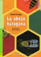 Horacio Quiroga: La abeja haragana cena od 0 Kč