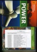Heinle ELT part of Cengage Lea FOOTPRINT READERS LIBRARY Level 1300 NEW CLASS LIBRARY PACK ... cena od 1970 Kč