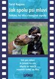 Turid Rugaas: Jak spolu psi mluví - Štěkání, řeč těla a konejšivé signály - DVD cena od 243 Kč