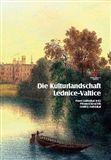 Ondřej Zatloukal, Přemysl Krejčiřík, Pavel Zatloukal: Die Kulturlandschaft Lednice-Valtice. Reiseführer cena od 87 Kč