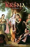 A. Č. Bhaktivédanta Swami Prabhupáda: Kršna cena od 132 Kč