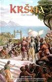 A. Č. Bhaktivédanta Swami Prabhupáda: Kršna, část 2 cena od 137 Kč