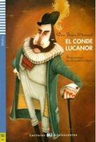 Juan Manuel: El conde Lucanor cena od 161 Kč