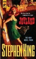 TBS JOYLAND - KING, S. cena od 252 Kč