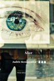 Judith Hermann: Alice cena od 159 Kč