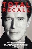Arnold Schwarzenegger: Total Recall cena od 392 Kč