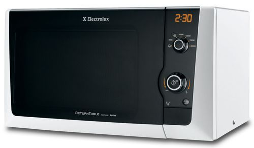 ELECTROLUX EMS 21200 W cena od 0 Kč