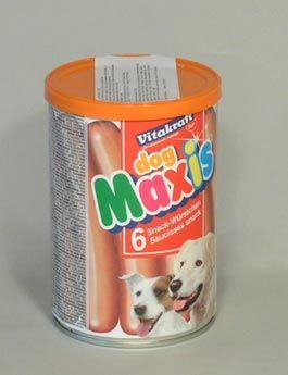 Vitakraft Dog Snack Maxis