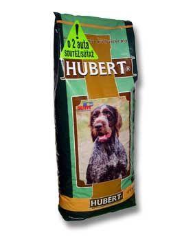 Tekro Aport Hubert pes 15 kg