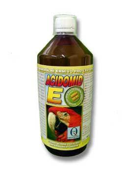 Aquamid Acidomid E exoti 1 l