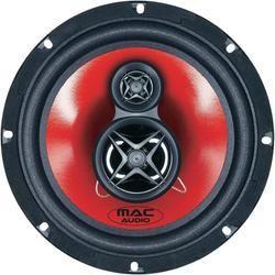 MacAudio APM Fire 20.3