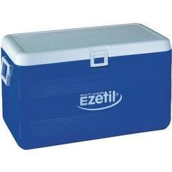 Ezetil XXL 70
