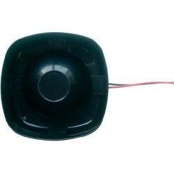 KEPO Mini reproduktor 35 W