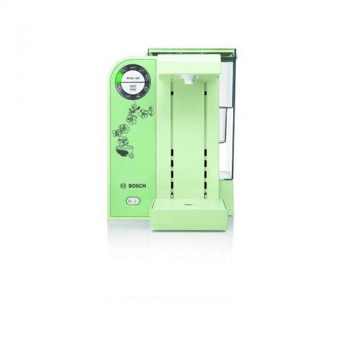 Bosch THD2026 cena od 0 Kč